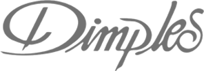 Home - image Dimples-Logo on https://purewigs.com