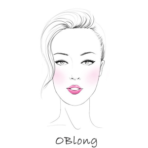 FAQs - image Oblong-Face-shape-300x300 on https://purewigs.com