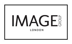 Partners - image image-group-london-logo1 on https://purewigs.com