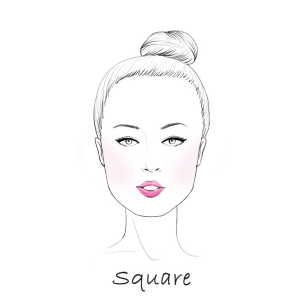 FAQs - image square-faced-shape-300x300 on https://purewigs.com