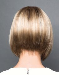Helen Wig Hair World - image Ellen-Willie-ROP-Tori-190x243 on https://purewigs.com