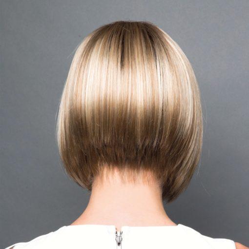 Tori wig Rene of Paris Hi Fashion Collection - image Ellen-Willie-ROP-Tori-510x510 on https://purewigs.com