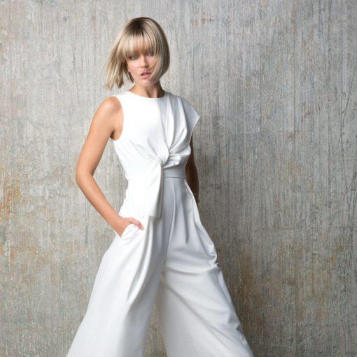 Tori wig Rene of Paris Hi Fashion Collection - image Ellen-Willie-ROP-Tori3-510x510 on https://purewigs.com
