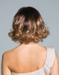 Aura Wig Ellen Wille Hair Society Collection - image Ellen-Willie-ROP-Amal-190x243 on https://purewigs.com