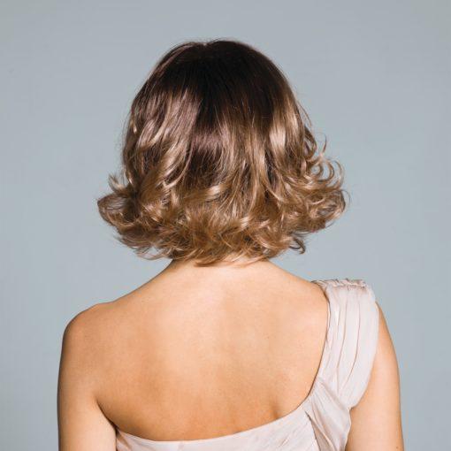 Amal wig Rene of Paris Hi Fashion Collection - image Ellen-Willie-ROP-Amal-510x510 on https://purewigs.com