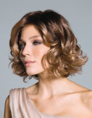 Sentoo PP 402 Wig Sentoo Premium Plus - image Ellen-Willie-ROP-Amal2-190x243 on https://purewigs.com