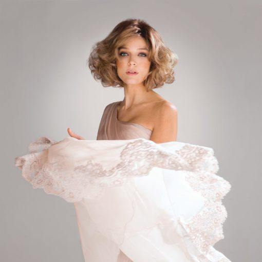 Amal wig Rene of Paris Hi Fashion Collection - image Ellen-Willie-ROP-Amal3-510x510 on https://purewigs.com