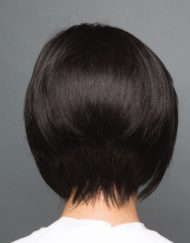 Sentoo PP 105 Wig Sentoo Premium Plus - image Ellen-Willie-ROP-Audrey-190x243 on https://purewigs.com