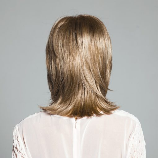 Bailey wig Rene of Paris Hi fashion Collection - image Ellen-Willie-ROP-Bailey-510x510 on https://purewigs.com