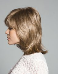 Adele Human Hair Wig, Dimples Bronze Collection - image Ellen-Willie-ROP-Bailey2-190x243 on https://purewigs.com
