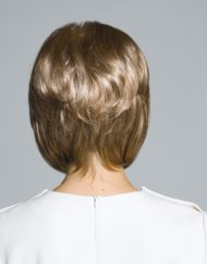 Precious Wig Natural Image - image Ellen-Willie-ROP-Cameron-190x243 on https://purewigs.com