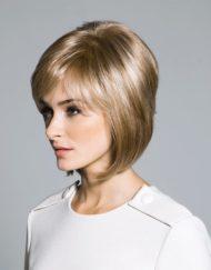 Promise Wig Natural Image - image Ellen-Willie-ROP-Cameron2-190x243 on https://purewigs.com