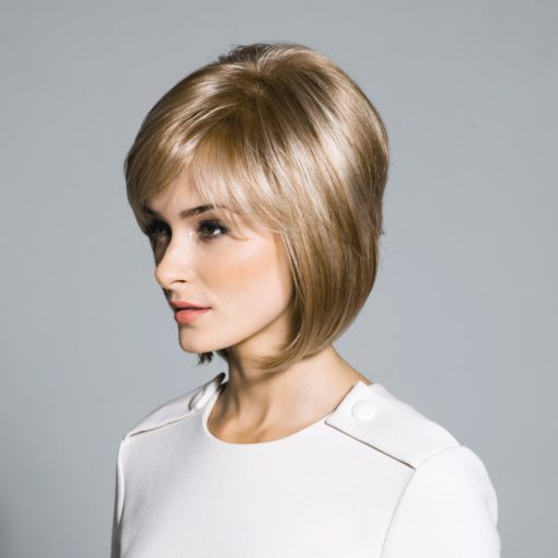 Cameron wig Rene of Paris Hi Fashion Collection - image Ellen-Willie-ROP-Cameron2-510x510 on https://purewigs.com