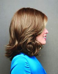 Audrey wig Rene of Paris Hi Fashion Collection - image Ellen-Willie-ROP-Carrie-190x243 on https://purewigs.com