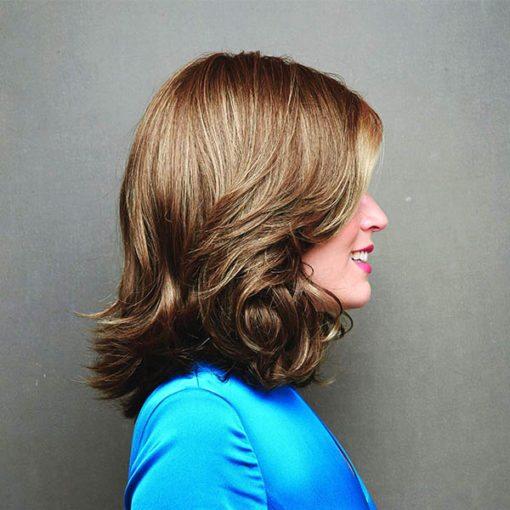 Carrie wig Noriko Rene of Paris - image Ellen-Willie-ROP-Carrie-510x510 on https://purewigs.com