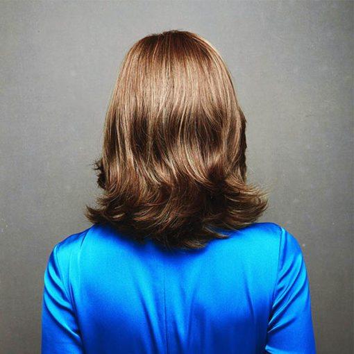 Carrie wig Noriko Rene of Paris - image Ellen-Willie-ROP-Carrie2-510x510 on https://purewigs.com