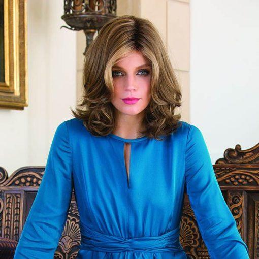 Carrie wig Noriko Rene of Paris - image Ellen-Willie-ROP-Carrie3-510x510 on https://purewigs.com