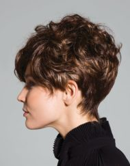 Adele Human Hair Wig, Dimples Bronze Collection - image Ellen-Willie-ROP-Catlyn2-190x243 on https://purewigs.com