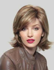 Robin wig Noriko Rene of Paris - image Ellen-Willie-ROP-Claire-190x243 on https://purewigs.com