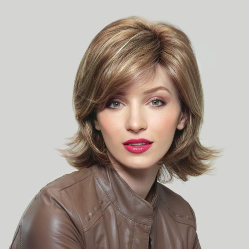 Claire wig Noriko Rene of Paris - image Ellen-Willie-ROP-Claire-510x510 on https://purewigs.com
