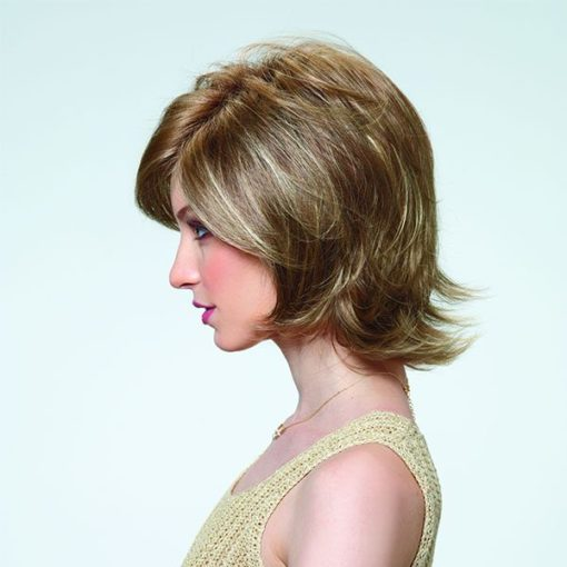 Claire wig Noriko Rene of Paris - image Ellen-Willie-ROP-Claire3-510x510 on https://purewigs.com