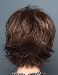 Sentoo PP 105 Wig Sentoo Premium Plus - image Ellen-Willie-ROP-Coco-190x243 on https://purewigs.com