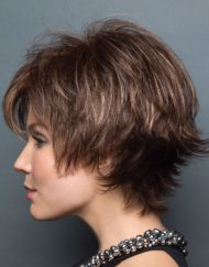 Promise Wig Natural Image - image Ellen-Willie-ROP-Coco2-190x243 on https://purewigs.com