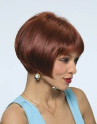 Elementary Wig Natural Image - image Ellen-Willie-ROP-Cory-190x243 on https://purewigs.com