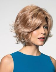 Cameron wig Rene of Paris Hi Fashion Collection - image Ellen-Willie-ROP-Dolce-190x243 on https://purewigs.com