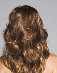 Desire Wig Natural Image - image Ellen-Willie-ROP-Felicity-190x243 on https://purewigs.com