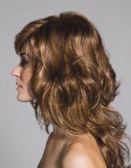 Lucca Deluxe Wig Stimulate Ellen Wille - image Ellen-Willie-ROP-Felicity2-190x243 on https://purewigs.com