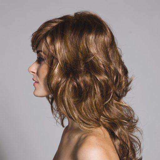 Felicity wig Rene of Paris Hi Fashion Collection - image Ellen-Willie-ROP-Felicity2-510x510 on https://purewigs.com