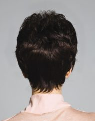 Kenzie wig Noriko Rene of Paris - image Ellen-Willie-ROP-Gia-190x243 on https://purewigs.com