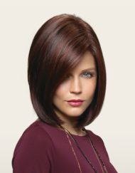Robin wig Noriko Rene of Paris - image Ellen-Willie-ROP-Hailey-190x243 on https://purewigs.com