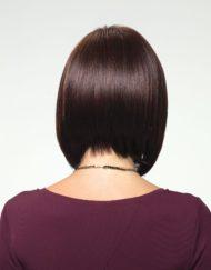 Tia wig Noriko Rene of Paris - image Ellen-Willie-ROP-Hailey2-190x243 on https://purewigs.com