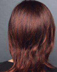 Precious Wig Natural Image - image Ellen-Willie-ROP-Jade-190x243 on https://purewigs.com