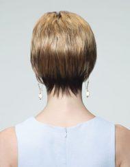 Tia wig Noriko Rene of Paris - image Ellen-Willie-ROP-Jessie2-190x243 on https://purewigs.com