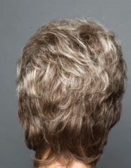 Frankie Wig Hair World - image Ellen-Willie-ROP-Joey-190x243 on https://purewigs.com