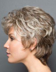 Lucca Deluxe Wig Stimulate Ellen Wille - image Ellen-Willie-ROP-Joey2-190x243 on https://purewigs.com