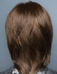 Sentoo PP 105 Wig Sentoo Premium Plus - image Ellen-Willie-ROP-Jordan-190x243 on https://purewigs.com