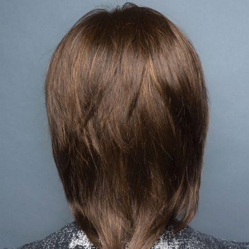 Jordin wig Rene of Paris Hi Fashion Collection - image Ellen-Willie-ROP-Jordan-510x510 on https://purewigs.com