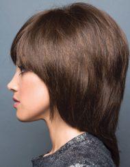 Grace Wig, Dimples Feather Premier Collection - image Ellen-Willie-ROP-Jordan2-190x243 on https://purewigs.com