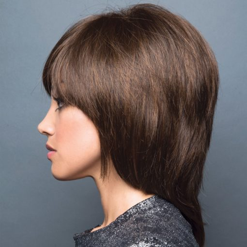 Jordin wig Rene of Paris Hi Fashion Collection - image Ellen-Willie-ROP-Jordan2-510x510 on https://purewigs.com