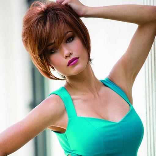 Kate wig Noriko Rene of Paris - image Ellen-Willie-ROP-Kate3-510x510 on https://purewigs.com