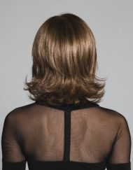 Cheryl Wig, Dimples Rose Collection - image Ellen-Willie-ROP-Kourtney-190x243 on https://purewigs.com