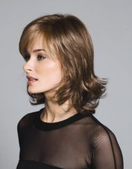 Sentoo PP 402 Wig Sentoo Premium Plus - image Ellen-Willie-ROP-Kourtney2-190x243 on https://purewigs.com