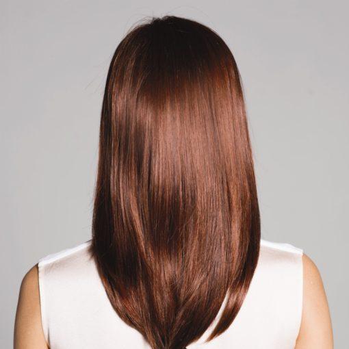 Laine wig Rene of Paris Hi Fashion Collection - image Ellen-Willie-ROP-Laine-510x510 on https://purewigs.com