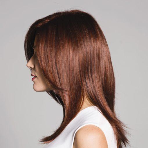 Laine wig Rene of Paris Hi Fashion Collection - image Ellen-Willie-ROP-Laine2-510x510 on https://purewigs.com