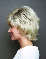 Tia wig Noriko Rene of Paris - image Ellen-Willie-ROP-Lexy-190x243 on https://purewigs.com