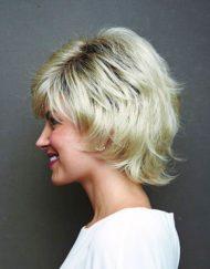 Sandie wig Noriko Rene of Paris - image Ellen-Willie-ROP-Lexy-190x243 on https://purewigs.com